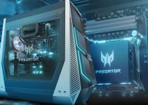 Acer Predator Orion 9000 Series - Review, Discount and Promotions