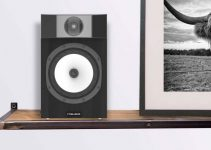 Fyne Audio F301 - Review, Discount and Promotions