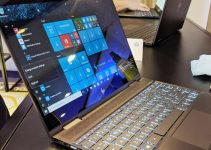 HP ENVY x360 13 - Review, Discount and Promotions