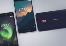 Nokia 2.1 - Review, Discount and Promotions