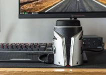 ASUS ROG Strix Magnus - Review, Discount and Promotions