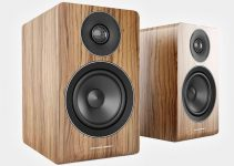 Acoustic Energy AE100 - Review, Price, Discount and Promotions