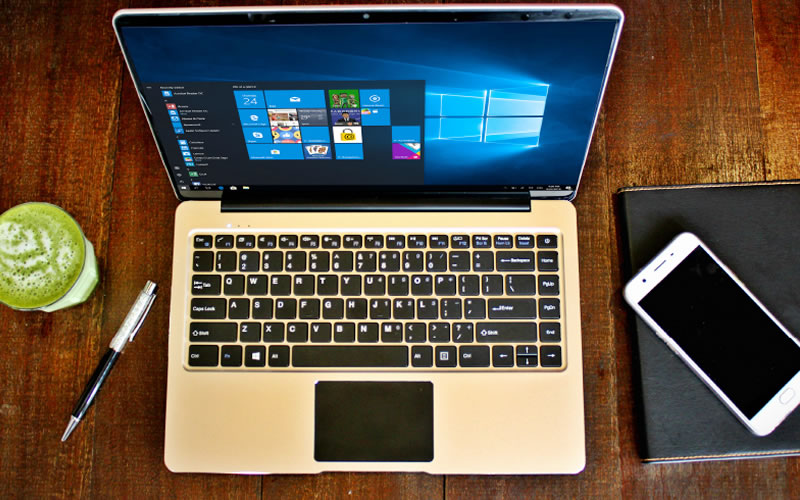 JOI Book 100 Ultrabook - Review, Discount and Promotions