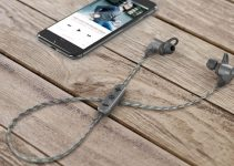 ProStereo H2 Earphone - Review, Discount and Promotions