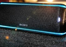 Sony XB31 EXTRA BASS - Review, Discount and Promotions