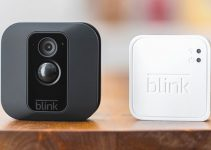 Blink XT - Review, Price, Discount and Promotions