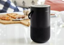BOSE Portable Home Speaker - Review, Price, Discount and Promotions