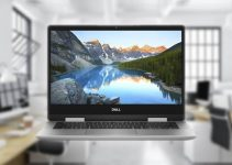 Dell Inspiron 14 5000 - Review, Price, Discount and Promotions