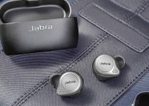 Jabra Elite 75t True Wireless Earbuds - Review, Price, Discount and Promotions