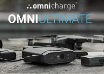 Omnicharge Omni 20+ Power Bank - Review, Price, Discount and Promotions