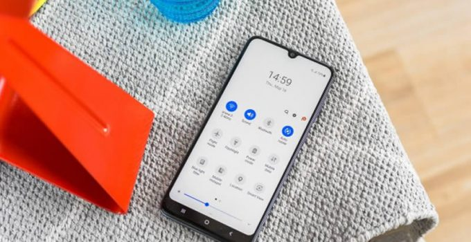 Samsung Galaxy A70 - Review, Price, Discount and Promotions